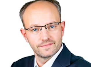 Thorsten Ihler