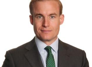 Toby Price
