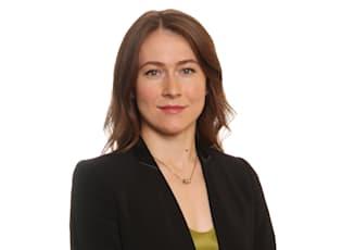 Yuliya Kupchenko