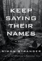 Keep saying their names