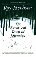 The burnt-out town of miracles