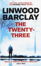 The twentythree