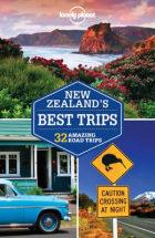 New Zealand's best trips