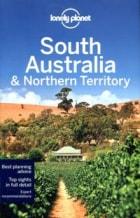South Australia & Northern territory