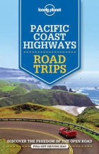 Pacific Coast highways