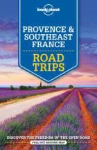Provence & Southeast France
