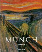 Munch: basic art album