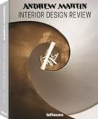 Andrew Martin interior design review vol. 23