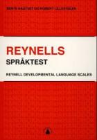 Reynells språktest