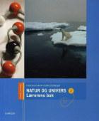 Natur og univers 2