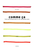 Comme ca