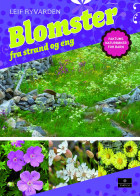 Blomster fra strand og eng