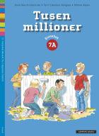 Tusen millioner 7A
