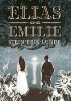 Elias og Emilie