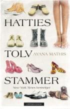 Hatties tolv stammer