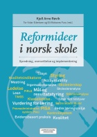 Reformideer i norsk skole