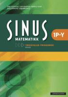Sinus matematikk 1P-Y
