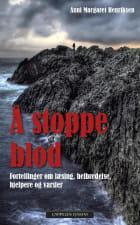 Å stoppe blod