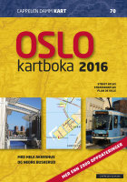 Oslokartboka 2016