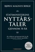 Statsministerens nyttårstaler gjennom 70 år