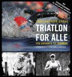 Triatlon for alle