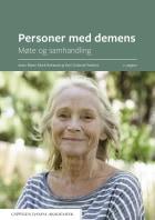Personer med demens
