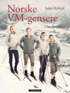 Norske VM-gensere