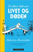 En liten bok om livet og døden
