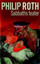 Sabbaths teater