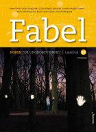 Fabel 10