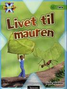 Livet til mauren
