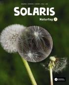 Solaris 5