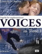 Voices in time 1