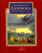 Leseboka for grunnskolen. Bd. 8