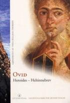 Heroides - heltinnebrev
