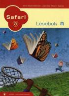 Safari 3