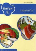 Safari 4