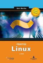 Praktisk Linux