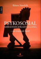 Psykososial arbeidsmiljøkartlegging