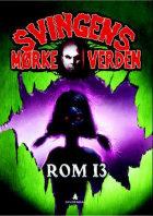 Rom 13
