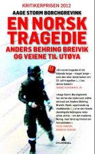 En norsk tragedie