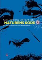 Naturens kode