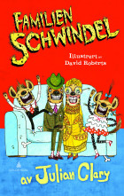 Familien Schwindel