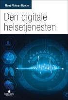 Den digitale helsetjenesten