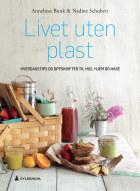 Livet uten plast