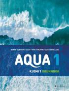 Aqua 1