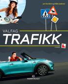 Valfag trafikk
