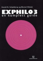 Exphil03