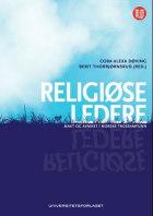 Religiøse ledere