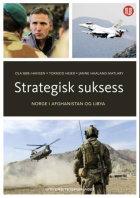 Strategisk suksess?